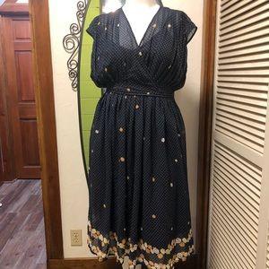 New eShatki Daisy Dress 14